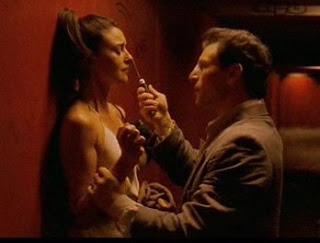French irreversible sex scene full clip
