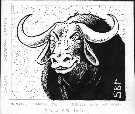 02051719-tauzriel-the-lawful-ox