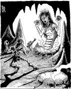 fighting_snake_lady_fullsize (2)