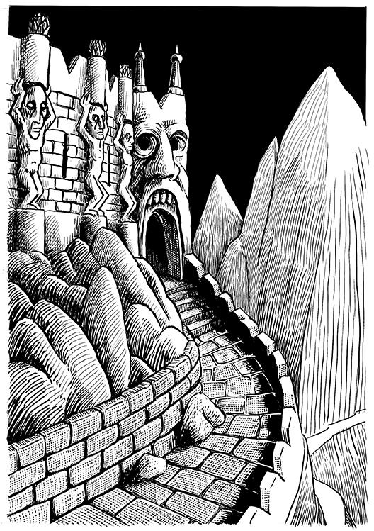 castle v1 72