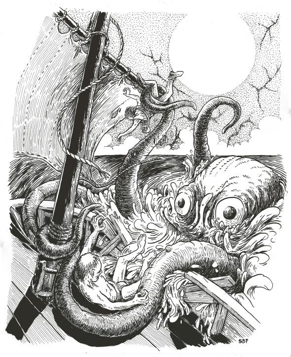octopus-2016