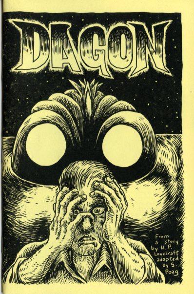 dagon-comic2002.jpg