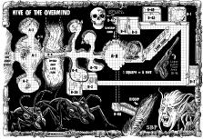 hive mind map v2